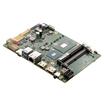 EPIC規格QM170搭載組込みボード【EPIC-SKH7】 製品画像