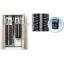 プラグインシリーズ(アイセーバ)導入事例 製品画像
