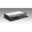 【農業事例あり】RISC組込みBOX型PC、UBC-330 製品画像
