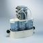 排水処理でお困りの方必見!セレミオン電気透析が役立つかも。 製品画像