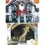CMT工法 製品画像