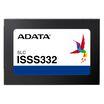 "2.5"" SSD SATA ISSS332 (SLC) 製品画像"