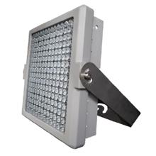 スポーツ施設専用大型LED照明『アルカスNSDシリーズ』 製品画像