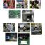 事業紹介 ハーネス製品・設備情報 製品画像