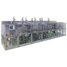 WET処理装置(洗浄・現像・エッチング・剥離) 製品画像