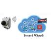 監視カメラシステム『Smart EZ VSaaS』 製品画像
