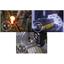 鋳物試作部品の短納期対応のご案内 製品画像