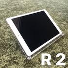 iPad POS レジ用・iPadスタンド『R2』 製品画像