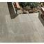 コンクリート製舗装材 ブラーボ・ブラーボステップ 製品画像