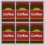 菓子・食品の包装・詰め合わせ作業 製品画像