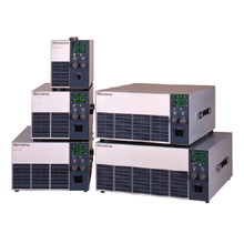 直流定電圧/定電流電源『SLGVシリーズ』 製品画像