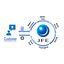 ターンキー受託サービス/ASICサービス/化合物薄膜オンシリコン 製品画像