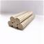 木目と積層面が美しいホワイトバーチ合板『 ラトビアバーチ 合板』 製品画像