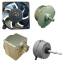 三和電機株式会社 事業紹介 製品画像