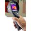 【導入事例】赤外線サーモグラフィカメラ『FLIR i7』 製品画像