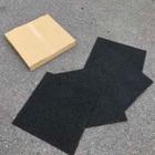 貼り付け型路面クラック補修材「UKロードマット」 製品画像