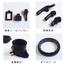 【ゴム加工でお困りの方】ゴム成形/加工全般に対応 ※小ロットOK 製品画像