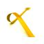 極薄 高屈曲タイプ フレキシブル基板 (FPC/フレキ基板) 製品画像