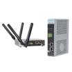 IP変換器 (Adaptive Gateway) NN4000 製品画像