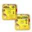 温度ロガー MON-T2 RH USB 温度・湿度ロガー 製品画像