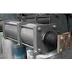 エアーシリンダー・油圧シリンダーの設計製造 製品画像