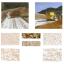 土質安定処理材「グリーンライム」 製品画像