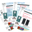 コーティングに関する技術資料『SNA技報』全8号をDL配布中 製品画像