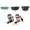 GNSSスマートアンテナ 製品画像