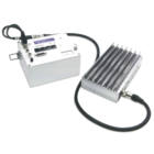 ワイヤロープ断線検知装置『エレベータ用ワイヤロープテスタ』 製品画像