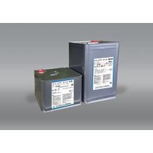 『DトップF ECO』(高日射反射率弱溶剤塗料)新製品   製品画像