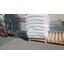 フォークリフトアタッチメント・マルチフォークプッシャー|カウプ社 製品画像