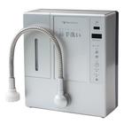 除菌電解水給水器 @(あっと)手洗い 製品画像