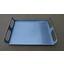 鋼板 レーザー加工サービス 製品画像