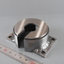鉄/S45C/溶接加工/平面研磨加工 製品画像