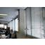 【ブラインド施工事例】自然光を採り入れ明るい室内を実現 製品画像