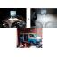 貯水槽清掃・定期点検サービス【定期的な貯水槽の清掃に】 製品画像