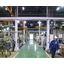 圧力容器&熱交換器の強み2【コスト納期対応力】 製品画像