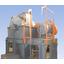 N-YKS オガナール(横型粉砕機) 製品画像