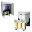 太陽光発電システム対応 H種乾式アモルファス絶縁変圧器 製品画像