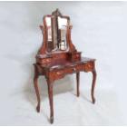 家具『クラシックスタイル家具』 製品画像