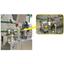 ペレット型造粒物の製造 製品画像