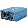 堅牢型DC-AC正弦波インバータ「VF1007A」 製品画像