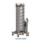 Zeta Plus(TM)シングルユース吸着デプスフィルター 製品画像