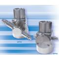 中圧用液圧回転式タンク洗浄ノズル『MPRシリーズ』 製品画像