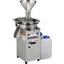 食品用製粉機『美砕機 FPS-1』※無料サンプルテスト可能! 製品画像