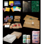 特種東海製紙株式会社 事業紹介 製品画像