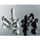 AluminumAceBolt 「高強度アルミボルト」 製品画像