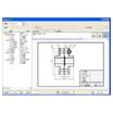 部品表管理システム『SmartBom』 製品画像
