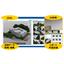 【日立システムズ】ドローン運用統合管理センター 製品画像