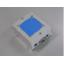 24GHz帯 地上監視用 マイクロ波・電波センサー(レーダー) 製品画像